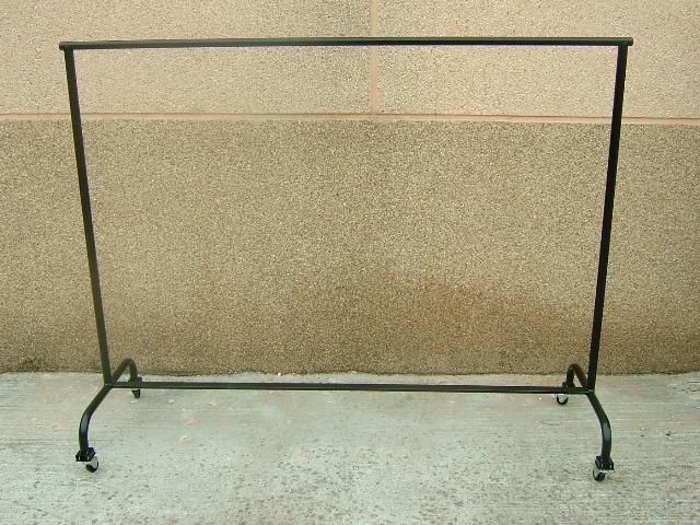 Propiedades del producto for Como hacer un perchero de pared